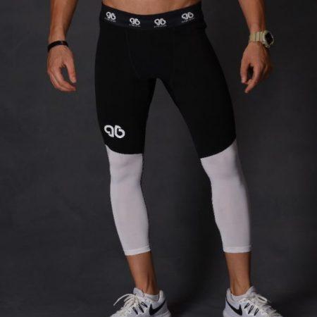 لگ ورزشی مردانه مدل جیم باک