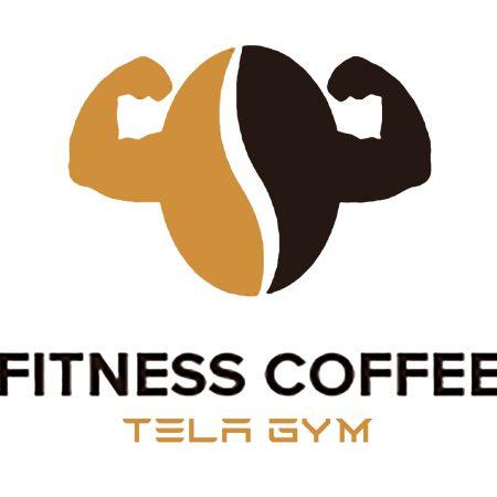 فیتنس کافی قهوه ورزشی بدنسازی کراسفیت