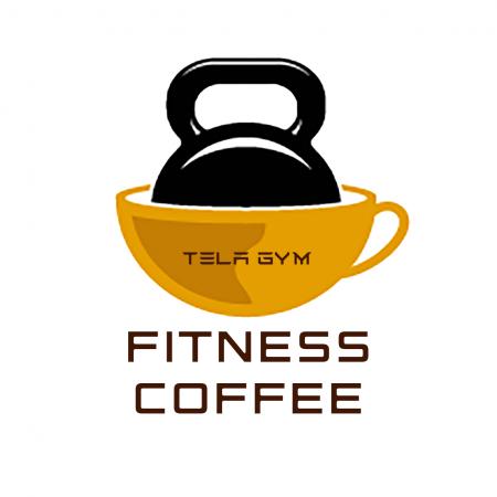 قهوه ورزشی بدنسازی کراسفیت