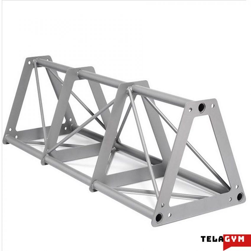 فریم سازه تی ار ایکس frame TRX