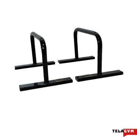 دیپ پارالل ثابت فلزی مدل TL30